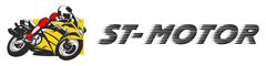 ST-MOTOR