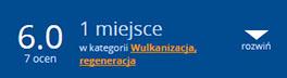 Opinie Trójmiasto.pl